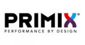 Primix