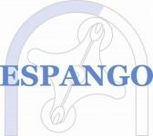 ESPANGO