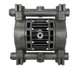 Pompe Pneumatique Debem Boxer 150 1 pouce 1/4-DN 32
