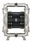 Pompe Pneumatique Debem BOXER 251 1 pouce 1/2 DN 40