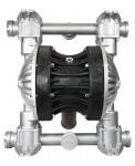 Pompe Pneumatique Debem BOXER 502 2 pouce - DN 50