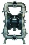 Pompe PneumatiqueDebem BOXER 503 3 pouce - DN 80
