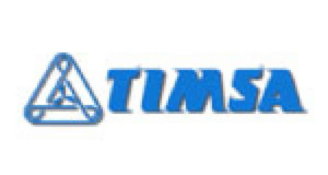 Timsa