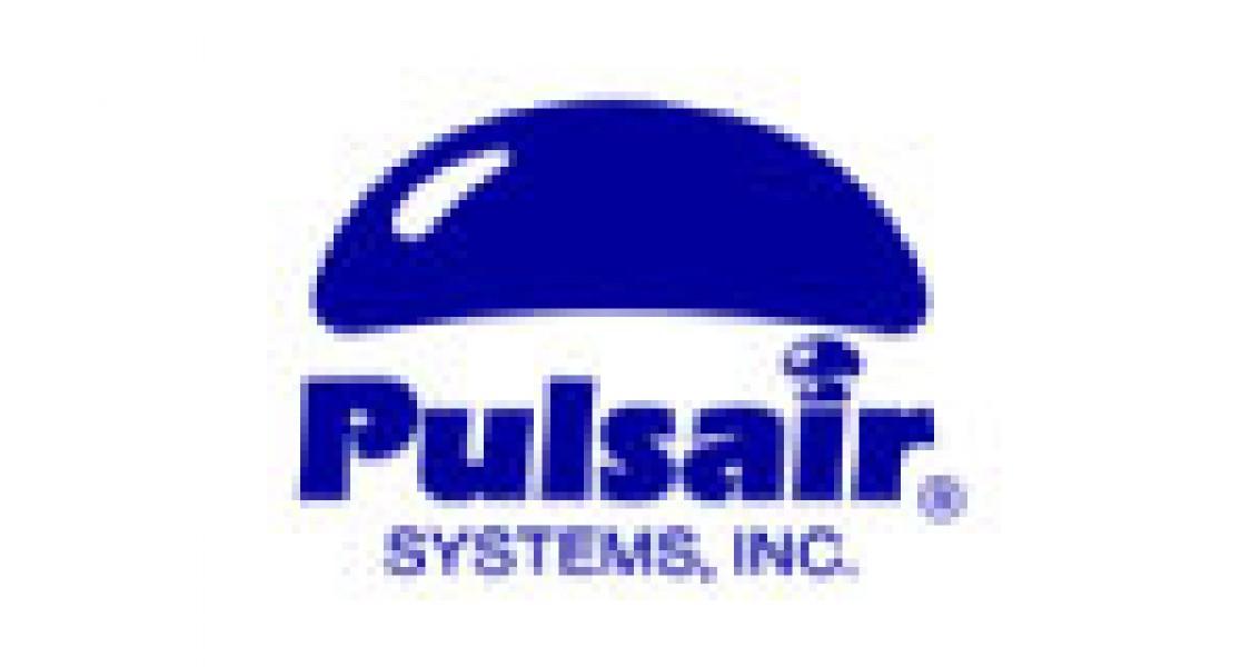 Pulsair
